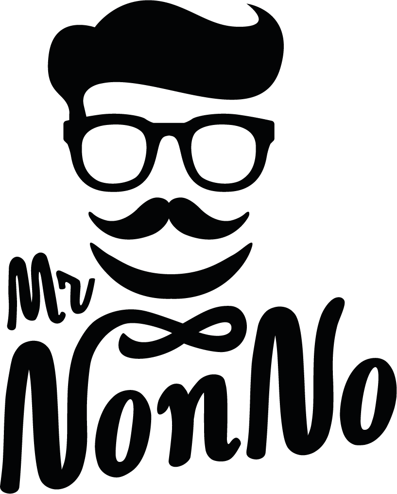 Modernistyczne Mr NonNo – Food & Coffee bar EK97